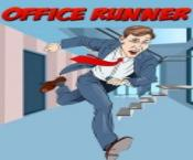Office Runner