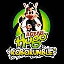 Agent Hugo - RoboRumble