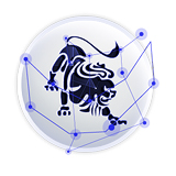 Godisnji Horoskop - Lav