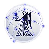 Godisnji Horoskop - Devica