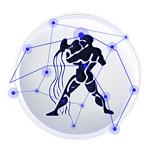 Godisnji Horoskop - Vodolija
